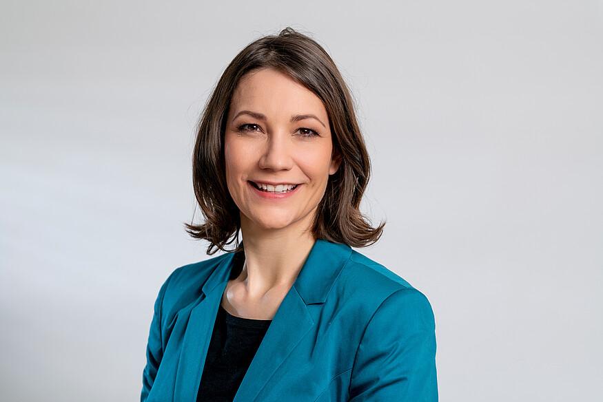 Neujahrsempfang der Koblenzer Grünen am 25.Januar mit Landesministerin Anne Spiegel